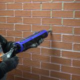 weber-wall-brick-pointing-mortar.jpg