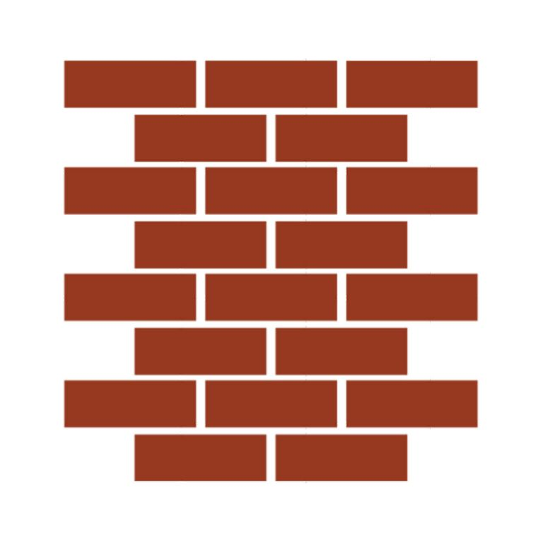 weberwall brick wall wrap